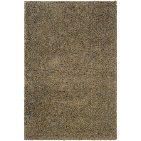 LOFT 520E4 Blue, Gold Rug - Oriental Weavers