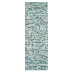 LUCENT - Tommy Bahama 45901 - Oriental Weavers