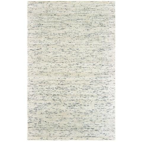 LUCENT - Tommy Bahama 45902 - Oriental Weavers