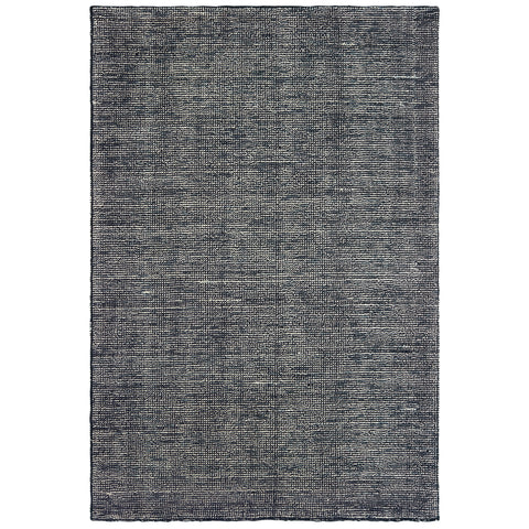 LUCENT - Tommy Bahama 45904 - Oriental Weavers
