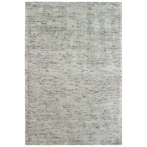 LUCENT - Tommy Bahama 45905 - Oriental Weavers