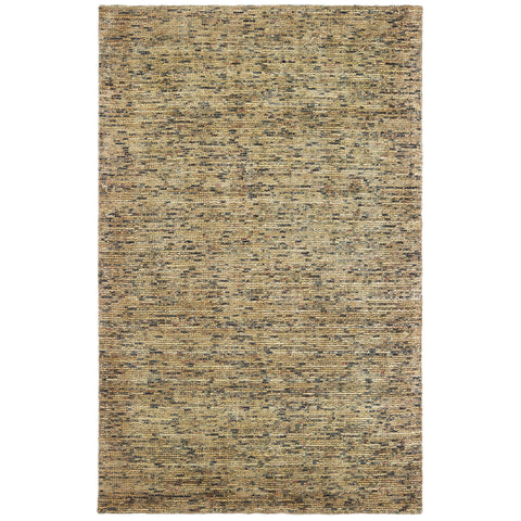 LUCENT - Tommy Bahama 45906 - Oriental Weavers
