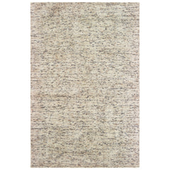 LUCENT - Tommy Bahama 45908 - Oriental Weavers