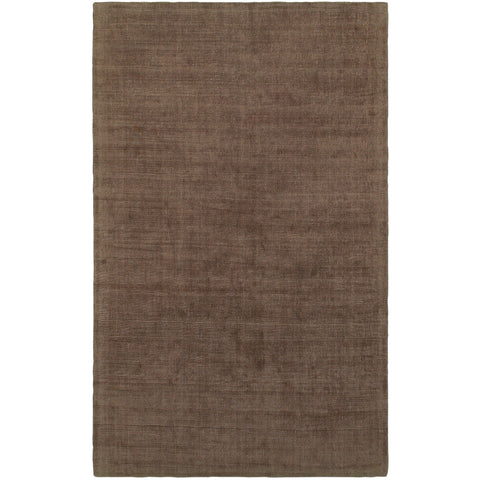 MIRA 35102 Brown,  Rug - Oriental Weavers