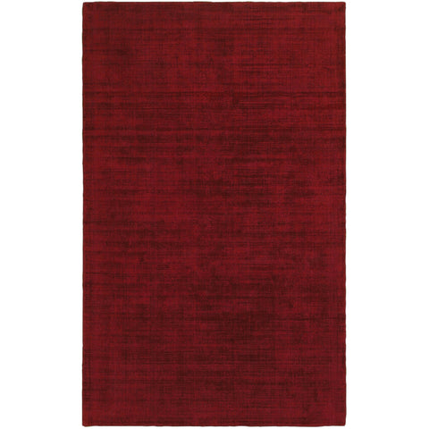 MIRA 35107 Red,  Rug - Oriental Weavers