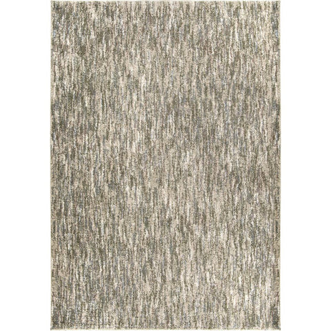 Next Generation 4430 Winter Moss Rug - Orian