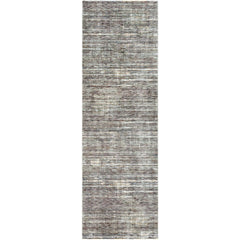 Presidential Medium Gray, Charcoal Rug - Surya (PDT-2309)