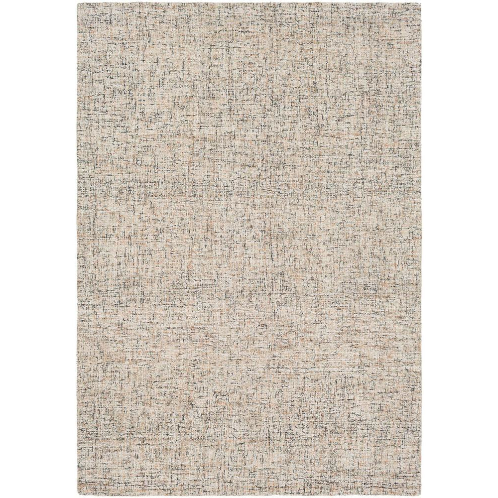 Robin Dark Green, Cream Rug - Surya (RBI-1003)