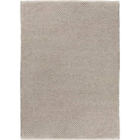 Reef Light Gray Rug - Surya (REE-2000)