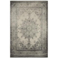 RICHMOND 1333y Ivory Rug - Oriental weavers