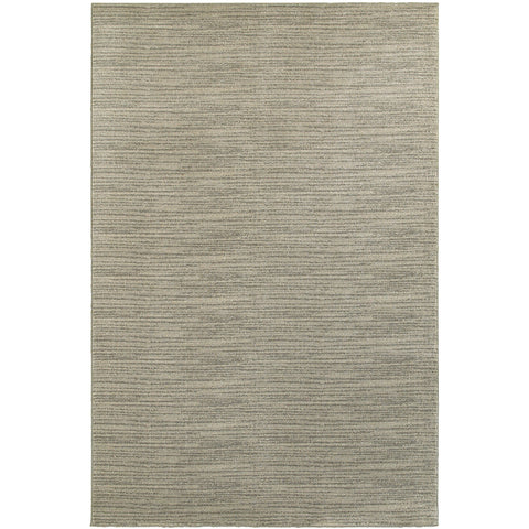 RICHMOND 526A3 Beige, Ivory Rug - Oriental Weavers