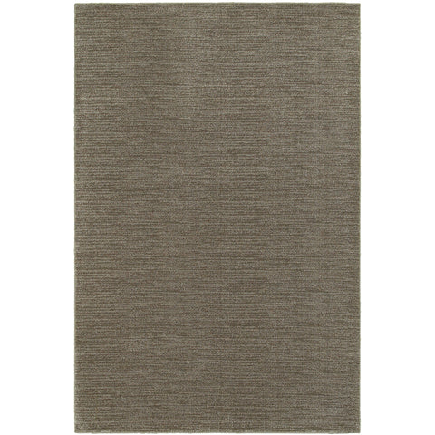 RICHMOND 526H3 Grey, Brown Rug - Oriental Weavers
