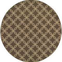 SEASIDE - Tommy Bahama 3360D - Oriental Weavers
