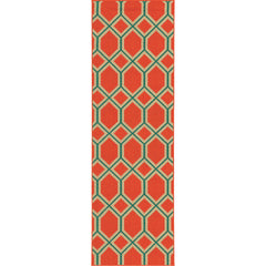 SEASIDE - Tommy Bahama 6660C - Oriental Weavers