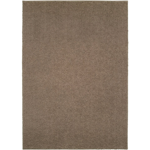 VERONA 520N6 Brown,  Rug - Oriental Weavers