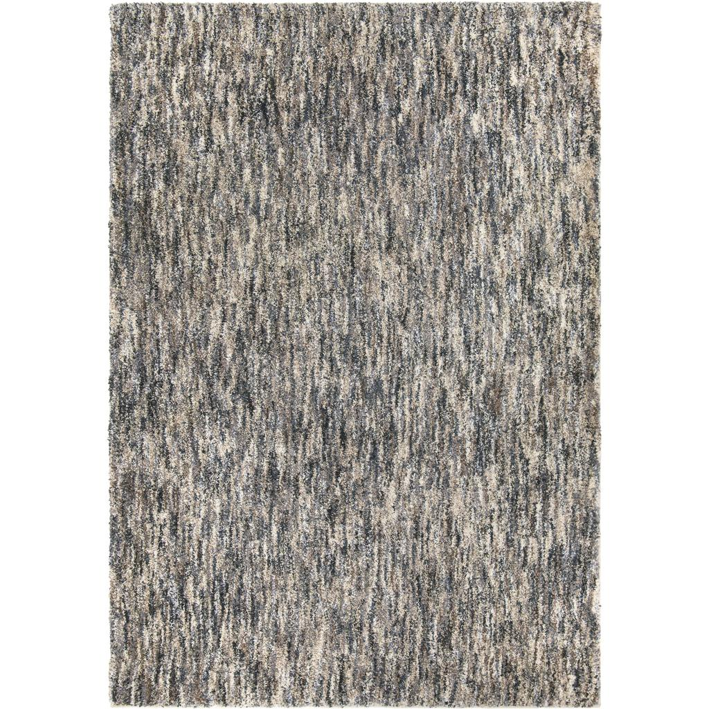 Next Generation 4429 Muted Blue Rug - Orian