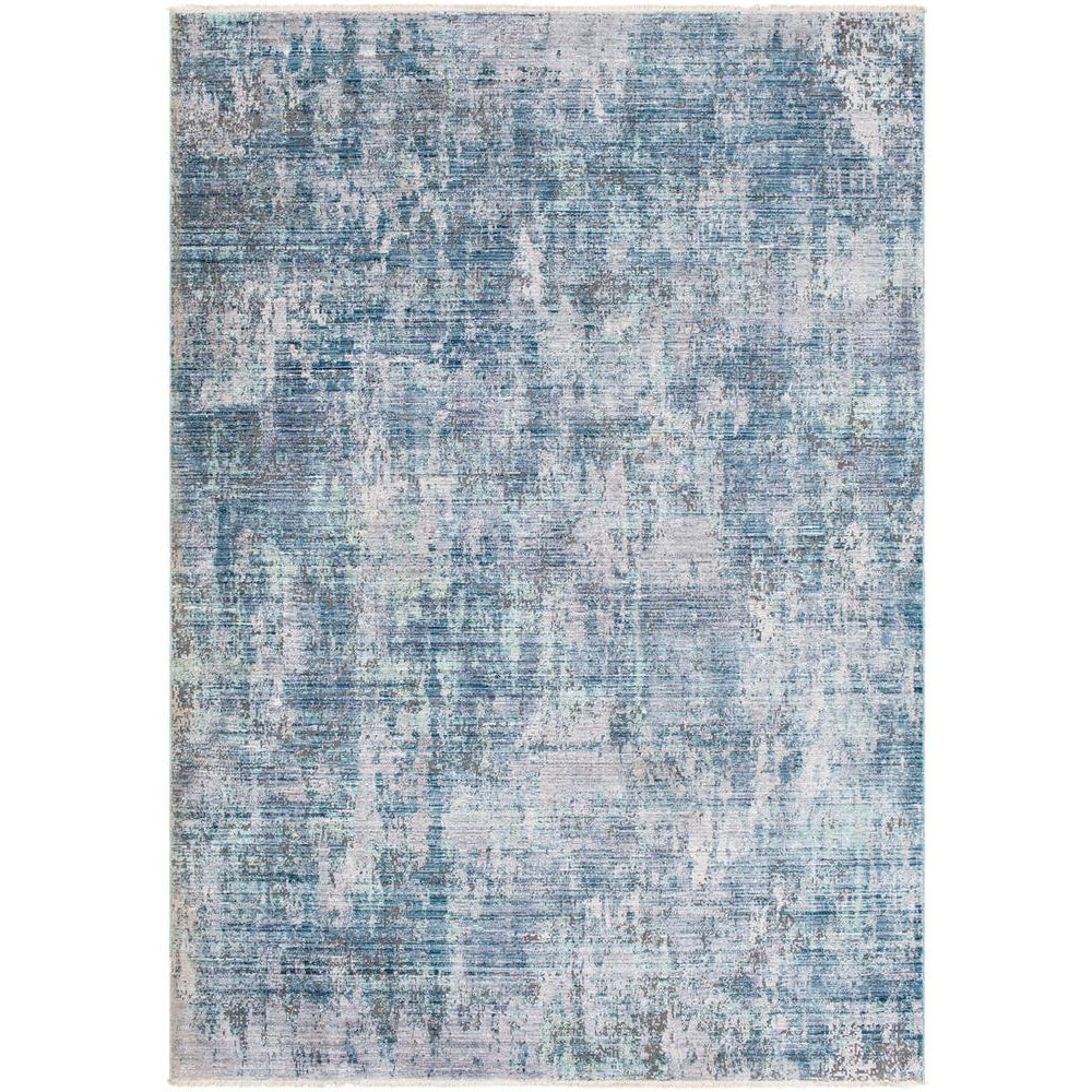 Wonder Emerald, Mint Rug - Surya (WAM-2304)