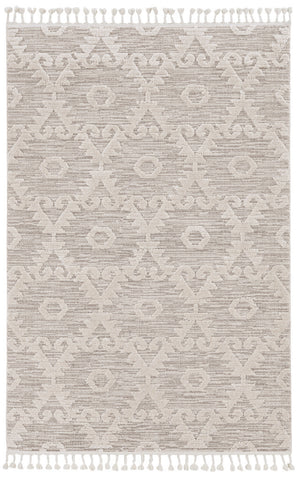 Willow 1103 Ivory Beige Rug - Kas