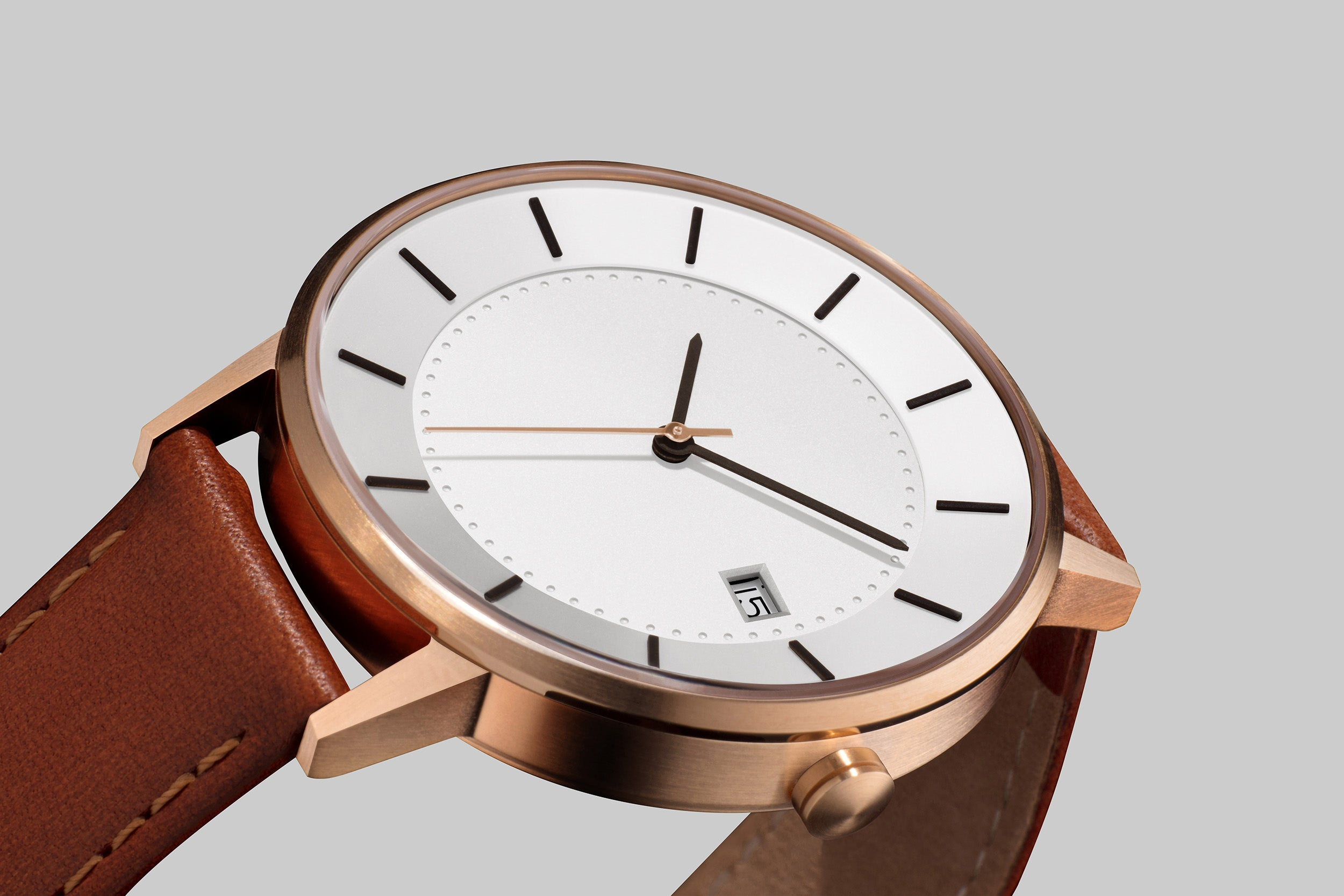 Wear not to what watch online exclusive photo