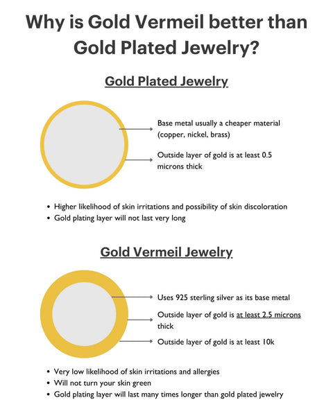 gold-vermeil-vs-gold-plated-jewelry