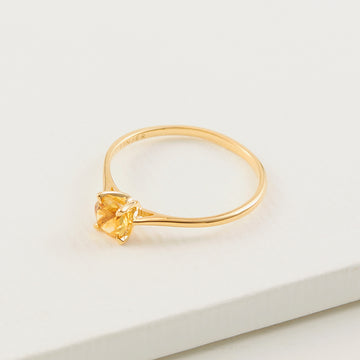 Lilly Ring