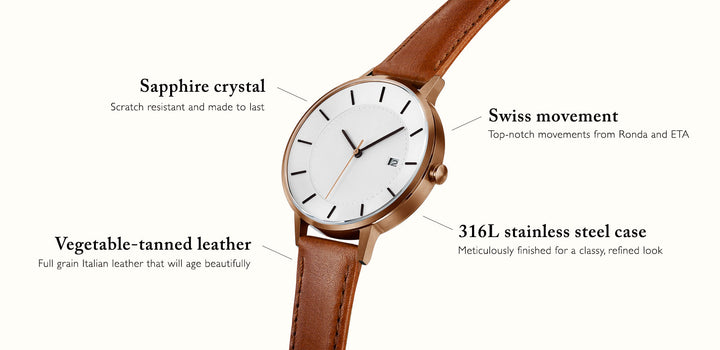 minimalist-swiss-movement-watches