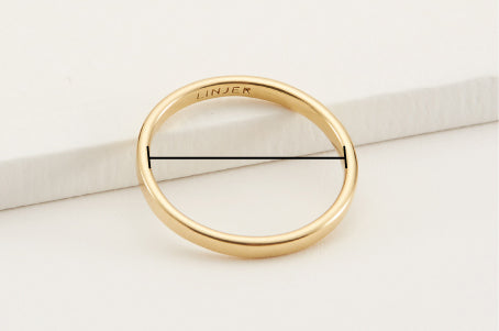 measure ring for ring size