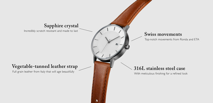 watches-for-men-sale
