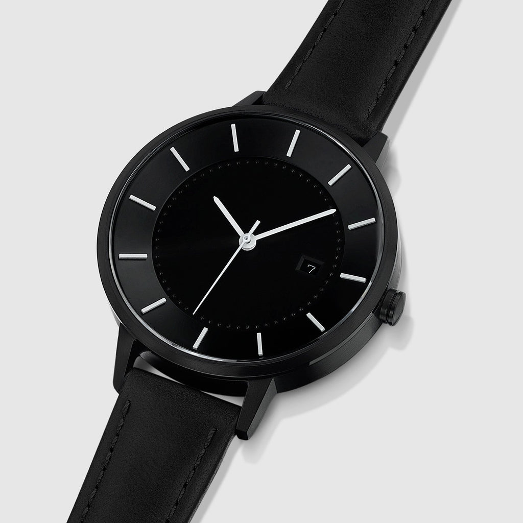 ffccb3b7e84f The Classic Watch for Women