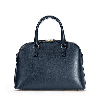 The Crossbody Purse - Navy