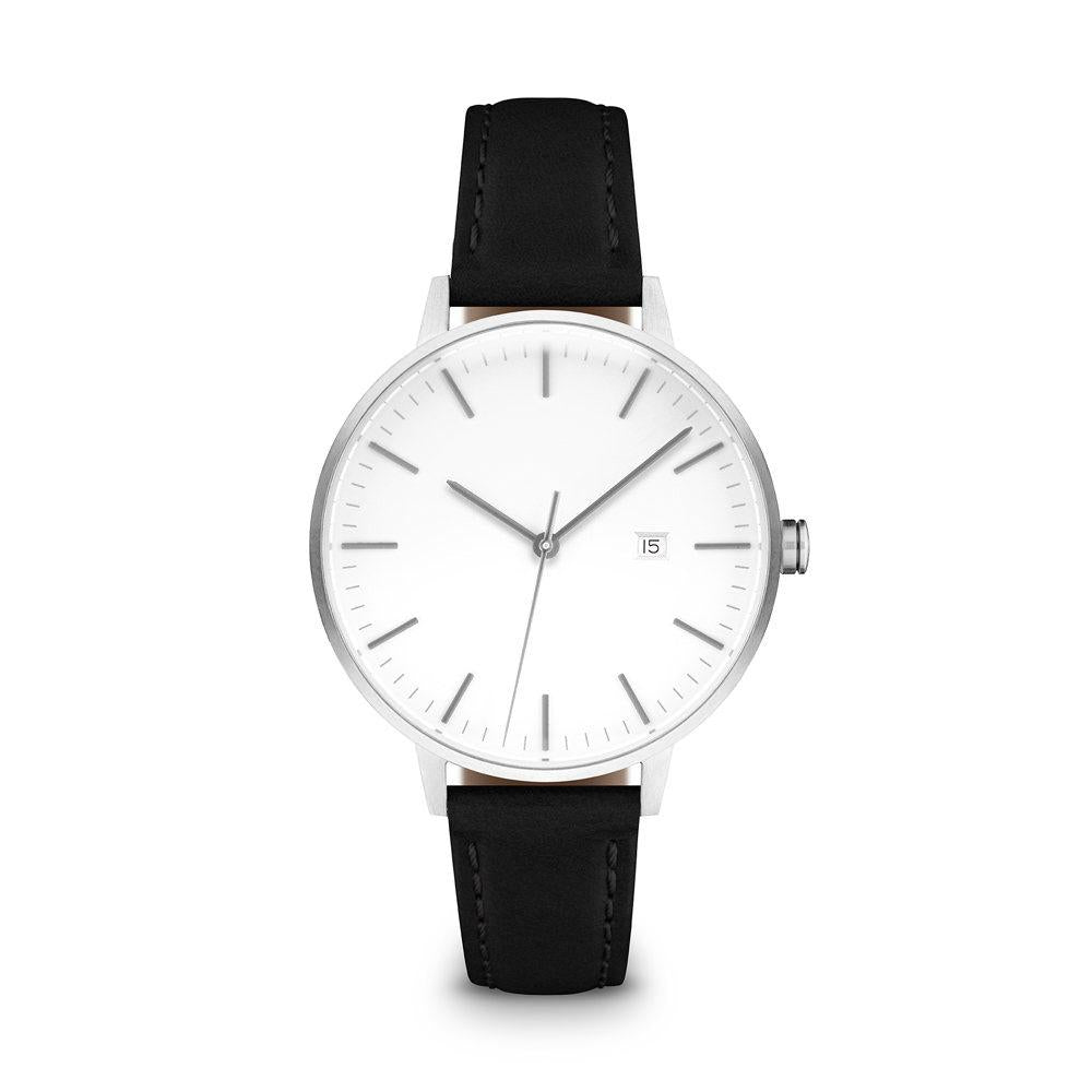 stock gear patrol watches minimal minimalist best simple