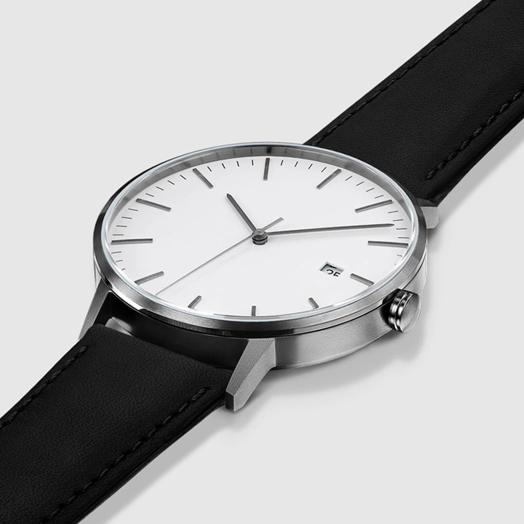 classic watches long a for distance keung simplistic perfection fine time minimalist simplicity by kitmen