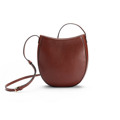 The Sling Bag - Chestnut