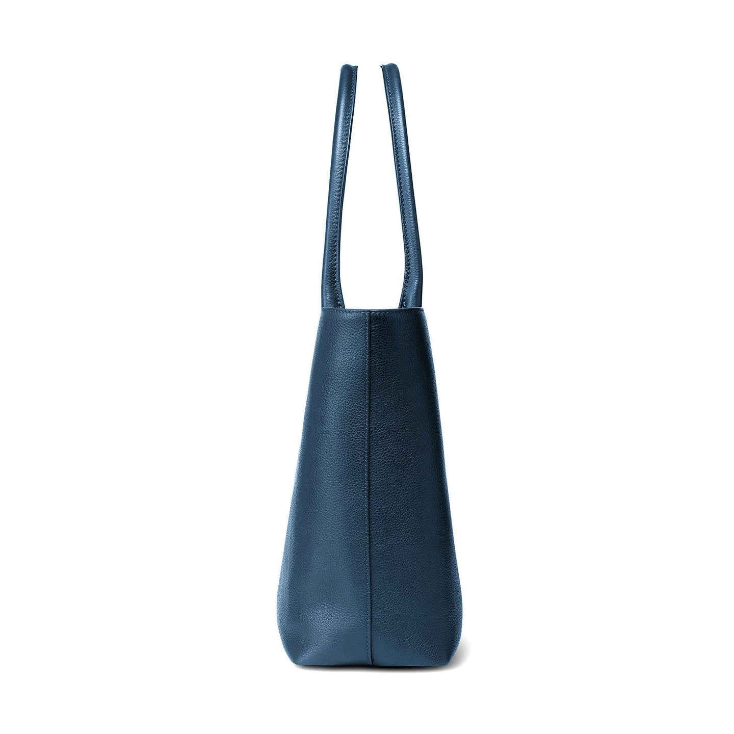 38493f657e121 The Soft Tote, $0 $359