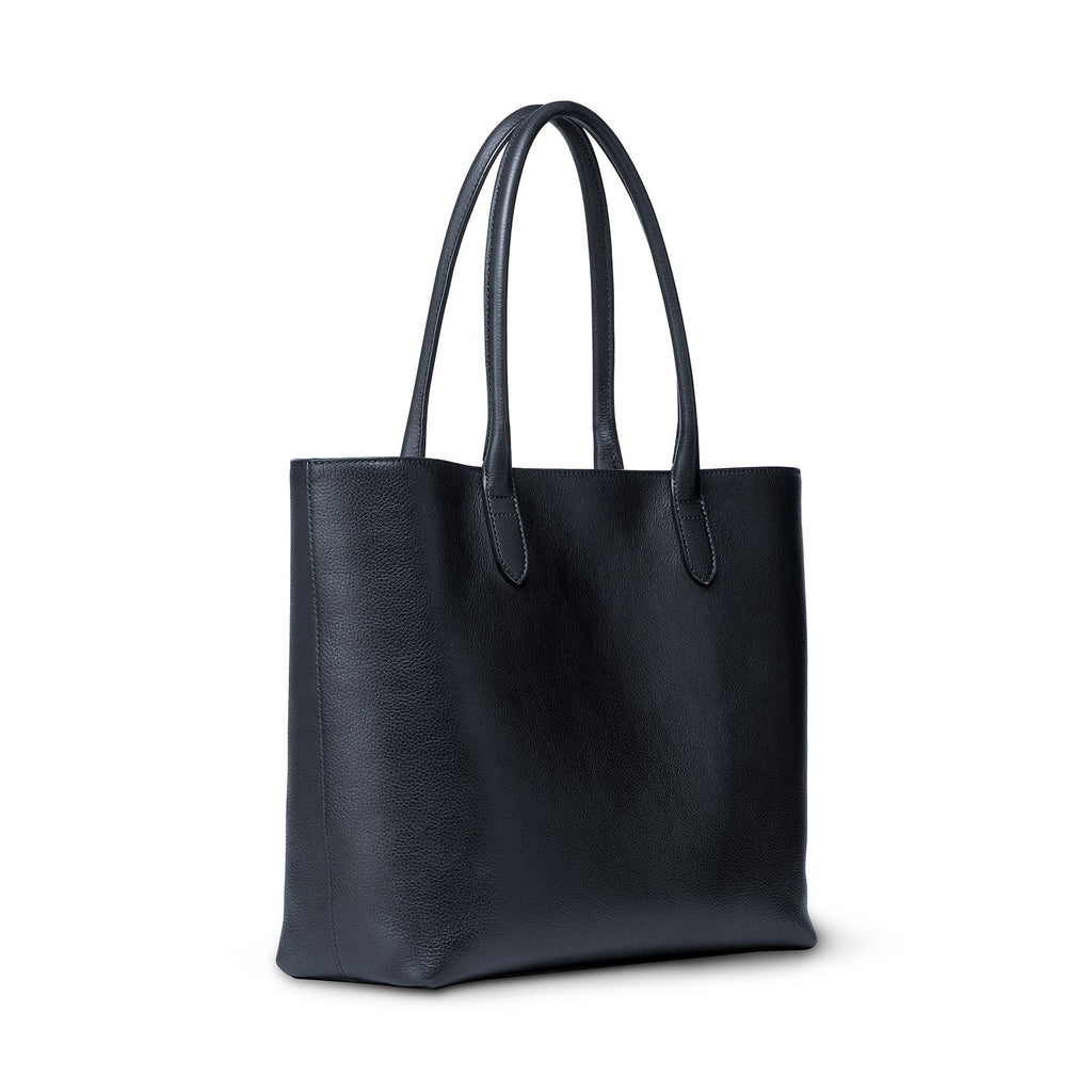 The Soft Tote