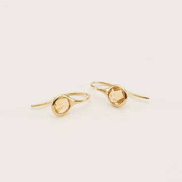 Sigrid Earrings