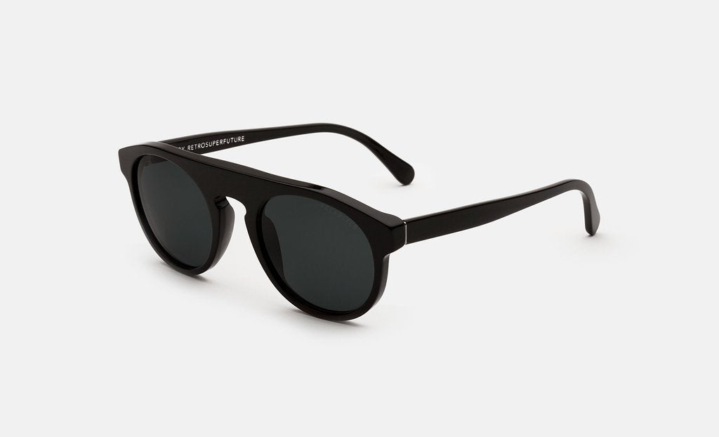 RACER POLARIZED