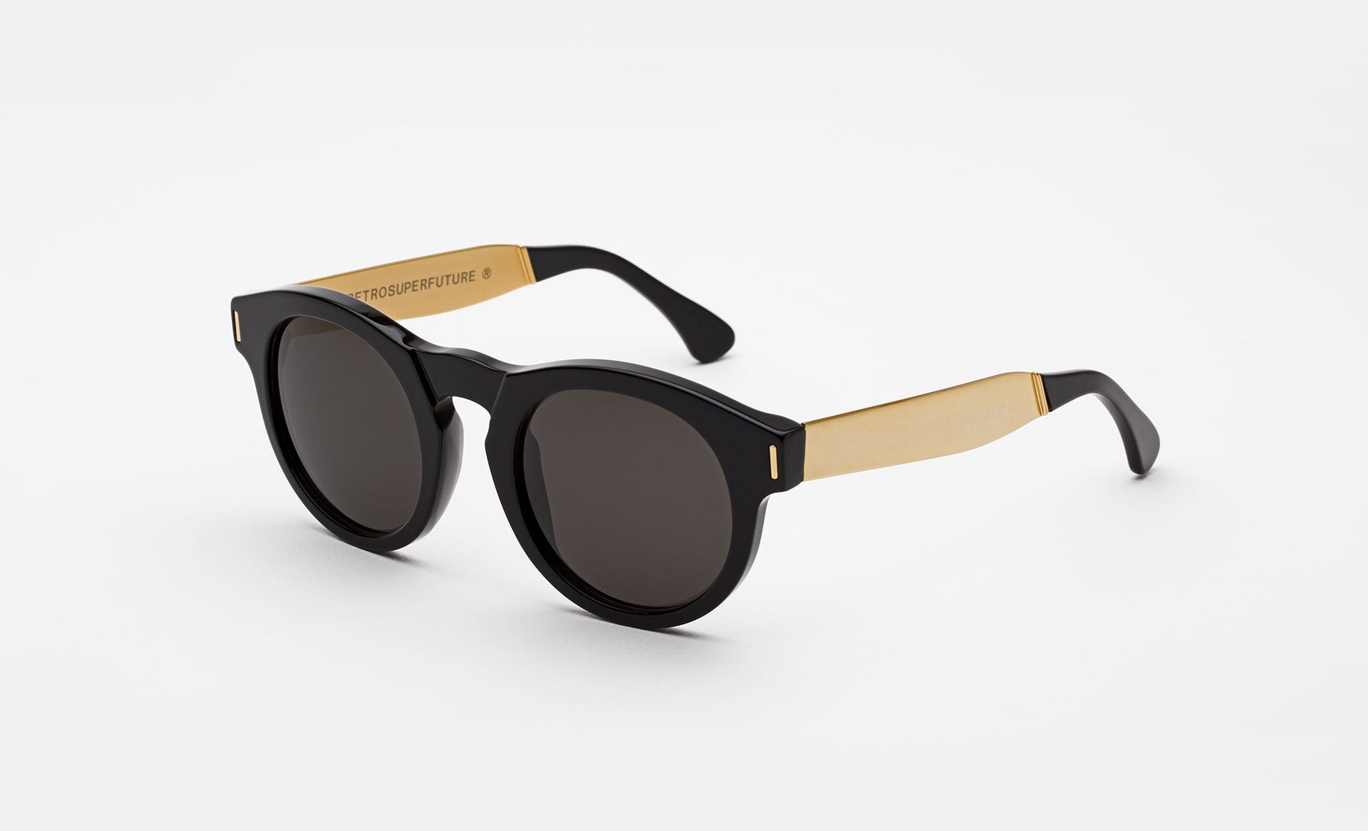 BOY FRANCIS BLACK GOLD