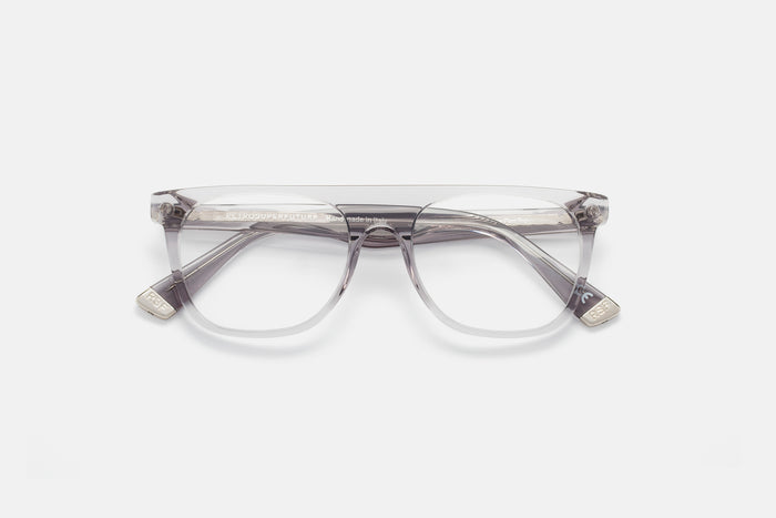 FLAT TOP OPTICAL NEBBIA