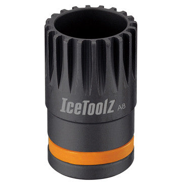 Icetoolz Bottom Bracket