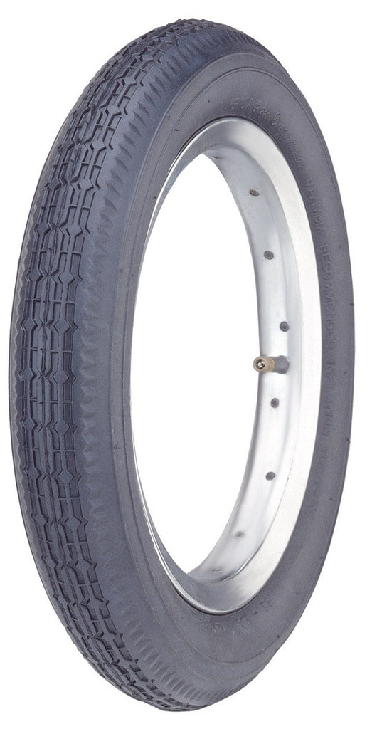 Kenda 12 x 2 1/4 Tyre Smooth