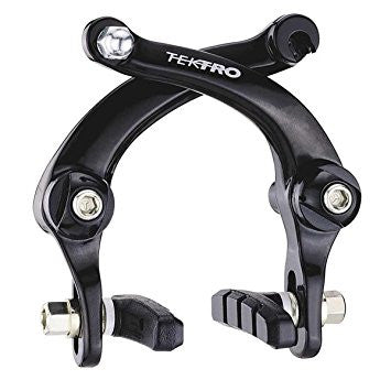 Tektro FX-570CR U-Brake Rear