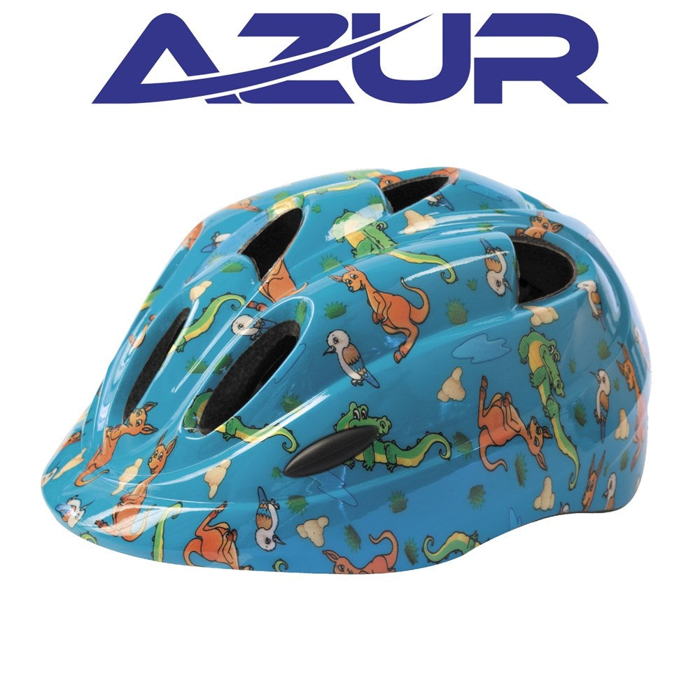 Azur Toddler T26