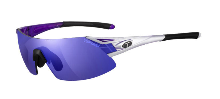 Tifosi Podium XC Crystal Purple