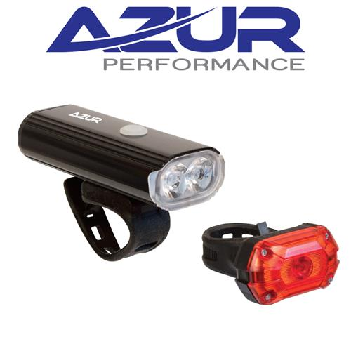 Azur USB 750 Light Set