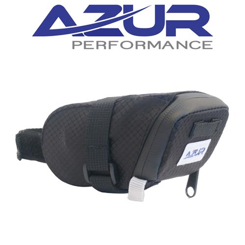 Azur Lightweight Saddle Bag - Medium