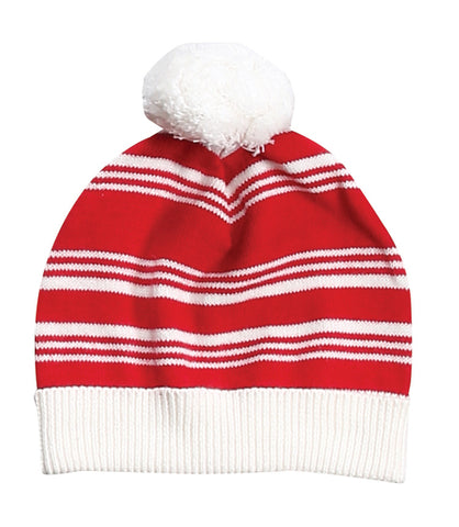 Angel Dear Beanie- Holiday