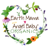 C-Mama Healing Salve- Cute as a Button Baby Boutique