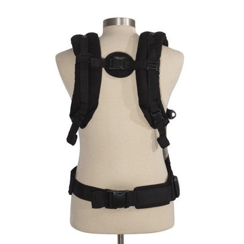 LÍLLÉbaby Waist Belt Extension Strap- Cute as a Button Baby Boutique