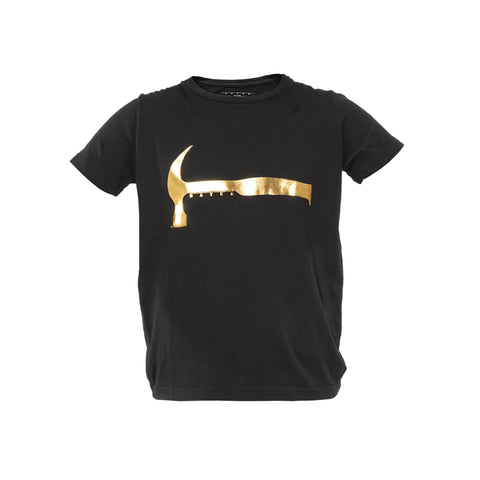Kids Hammer T-Shirt